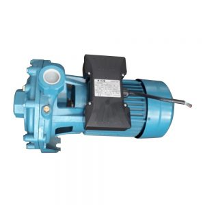 Best water pumps for sale